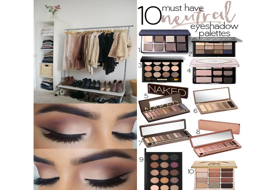 neutrals--makeup-and-clothing