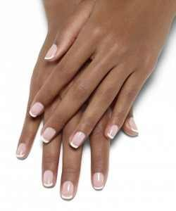 french-manicure-250x300