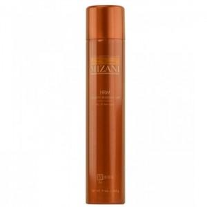 mizani-hrm-humidity-resistant-mist